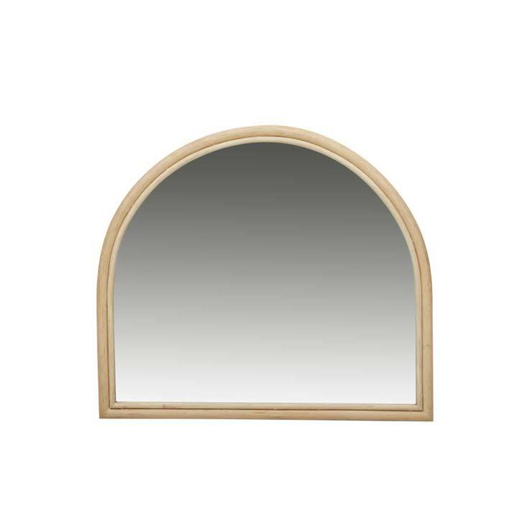Isle Arch Mirror image 0
