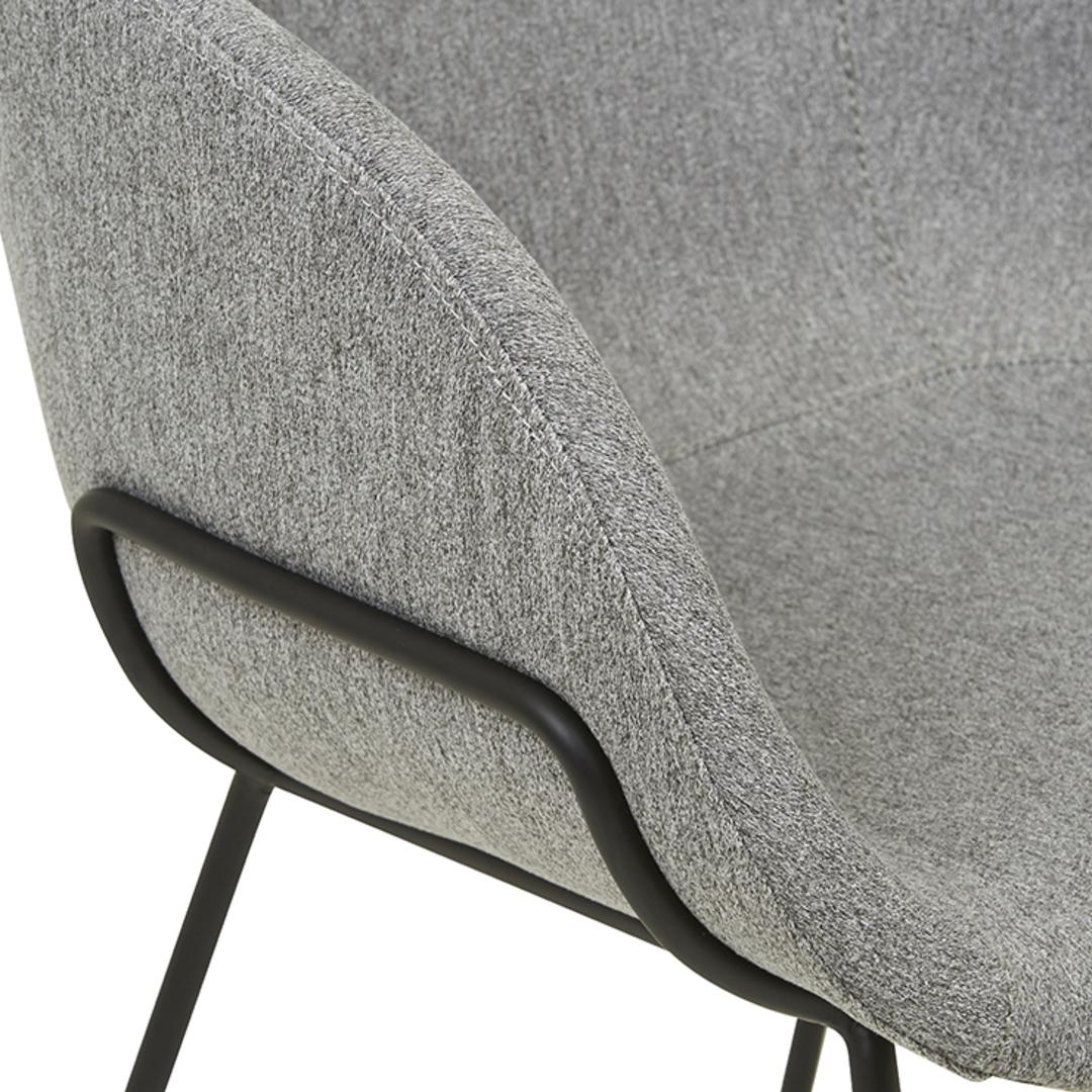 Duke Arm Chair image 20