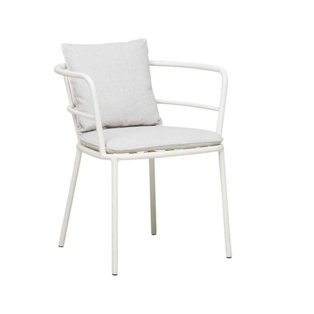 Lyon Arm Chair image 1