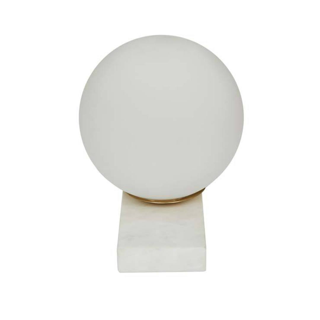 Easton Orb Table Lamp image 8