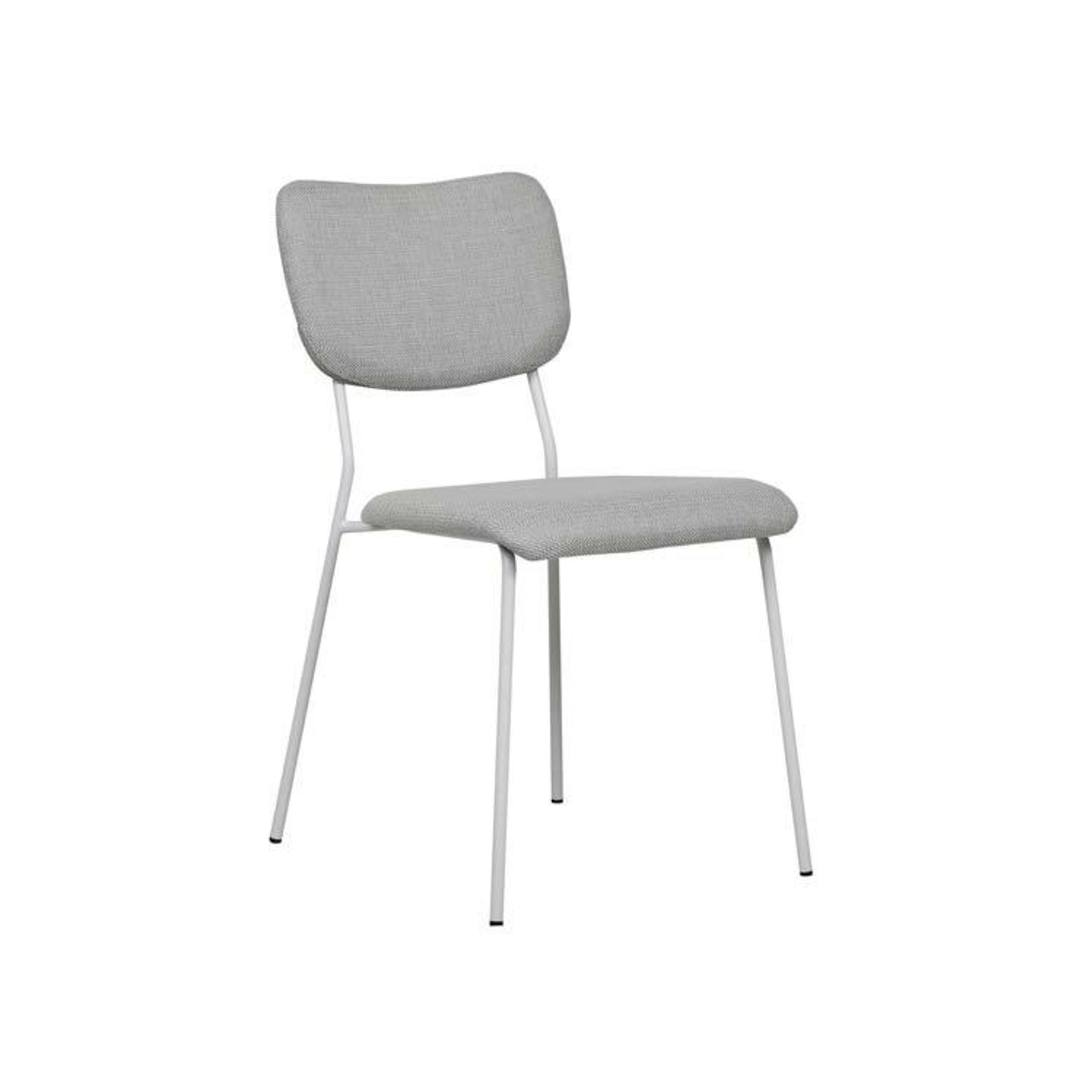 Tommy Dining Chair image 7