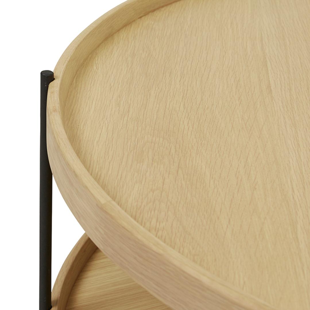 Sketch Humla Coffee Table image 2