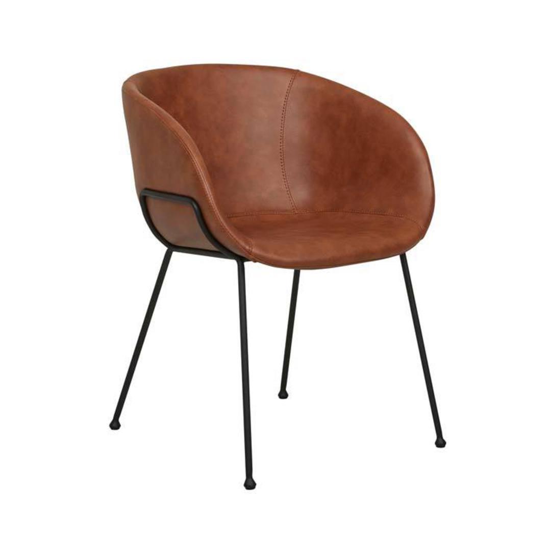Duke Arm Chair image 27