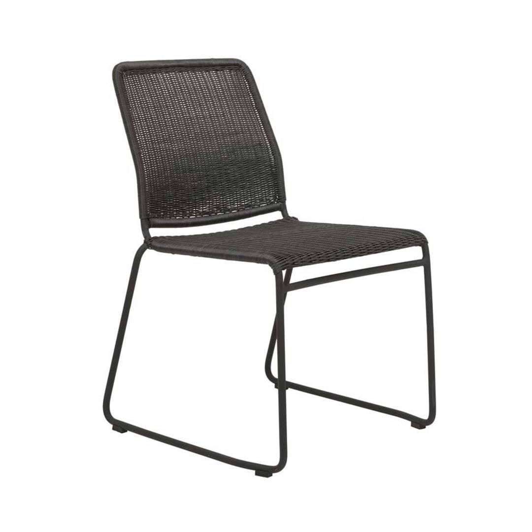Marina Coast Dining Chair image 0
