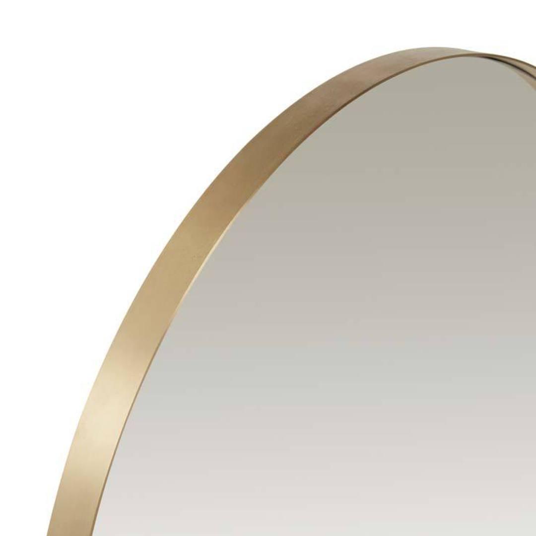 Elle Arch Small Mirror image 6