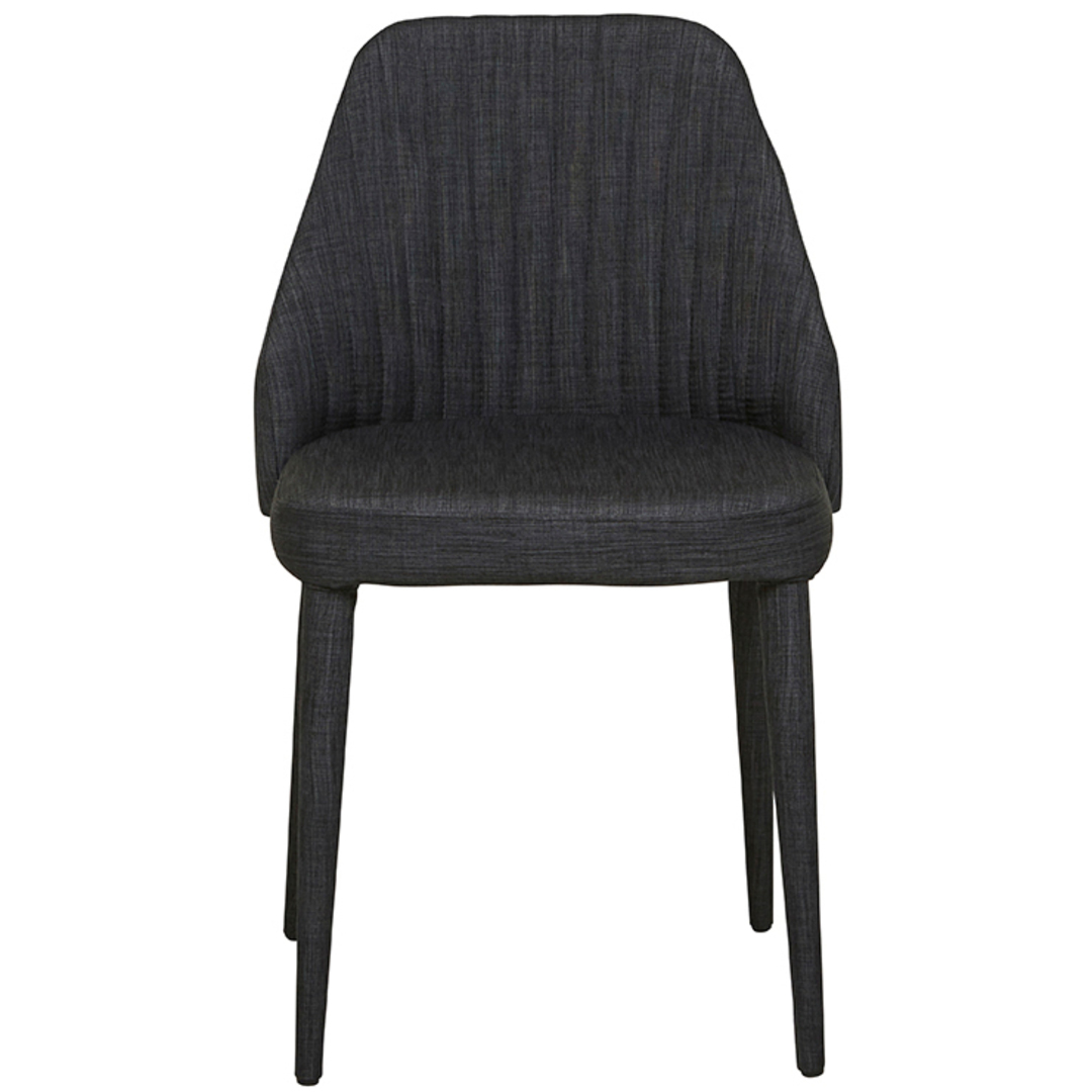 Carter Dining Chair image 4