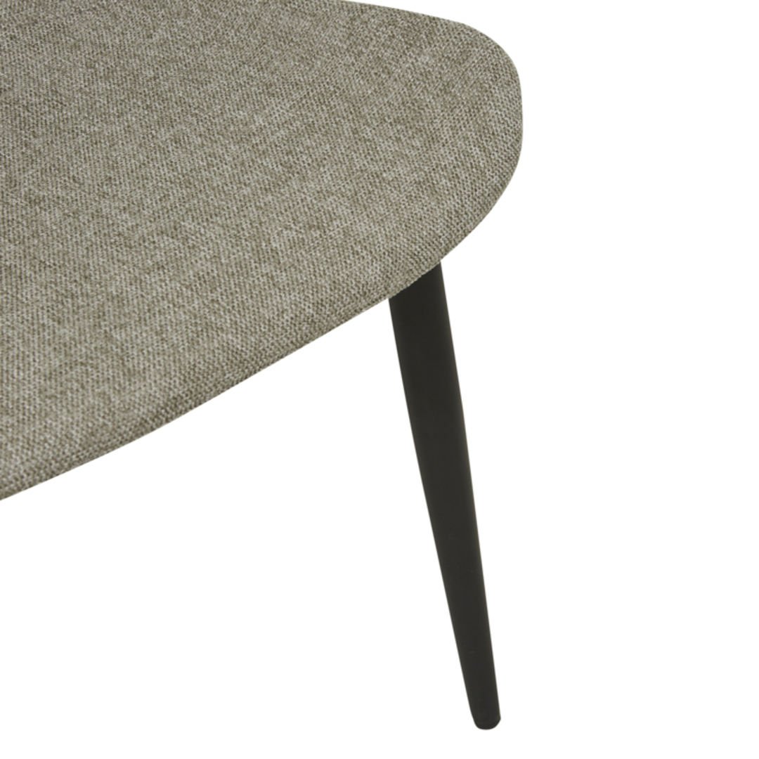 Odette Dining Chair image 10