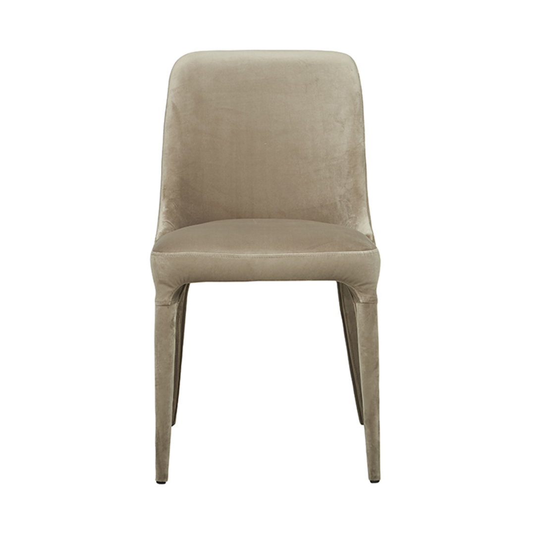 Penny Dining Chair image 0