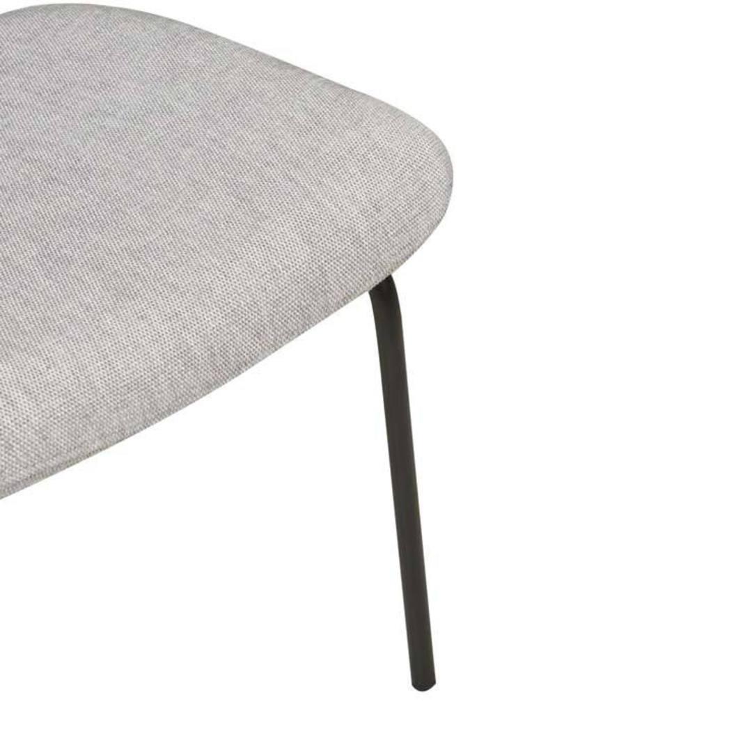 Noah Arm Chair image 9
