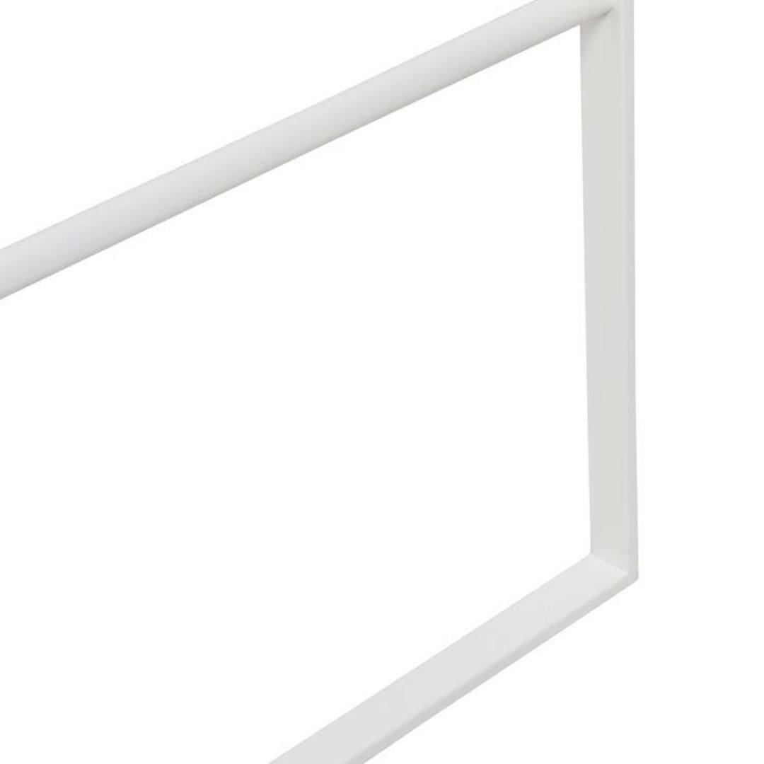 Elle Metal Ladder image 2