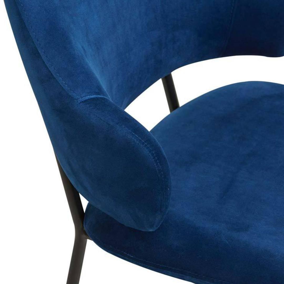 Noah Arm Chair image 4