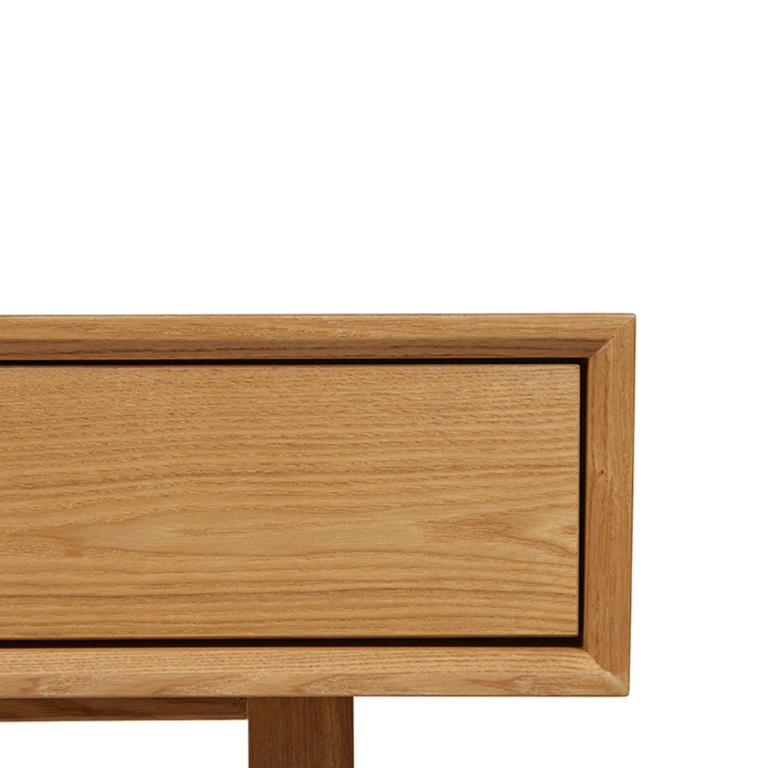 Logan Desk image 3