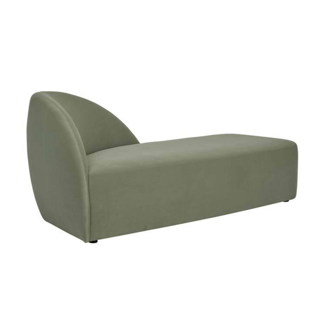 Juno Curve Daybed image 9