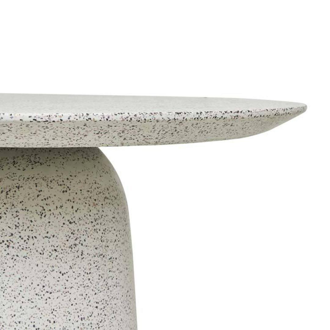Paloma Cafe Table image 1