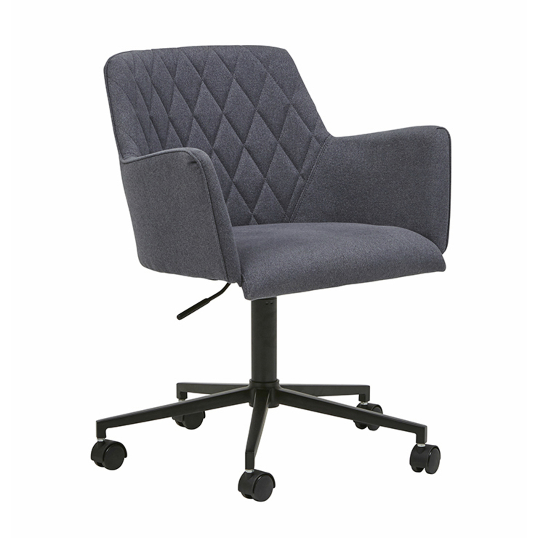 Lennox Office Chair image 0