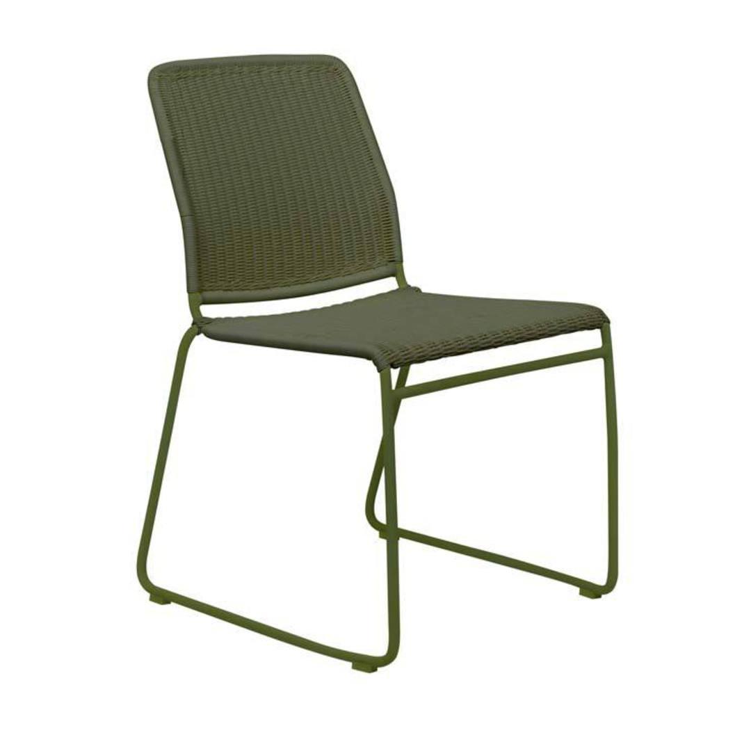 Marina Coast Dining Chair image 18