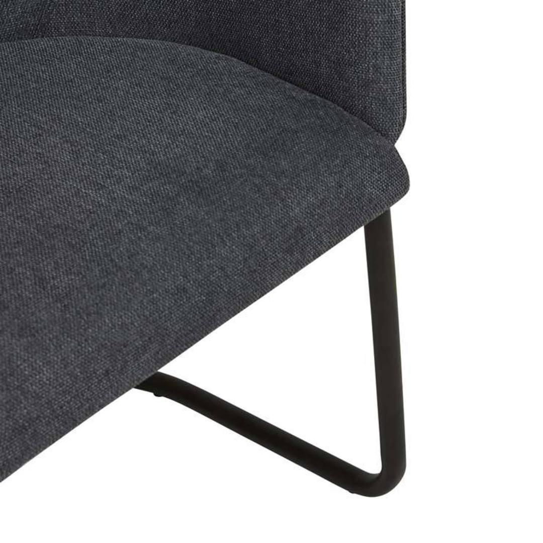 Joy Arm Chair image 3