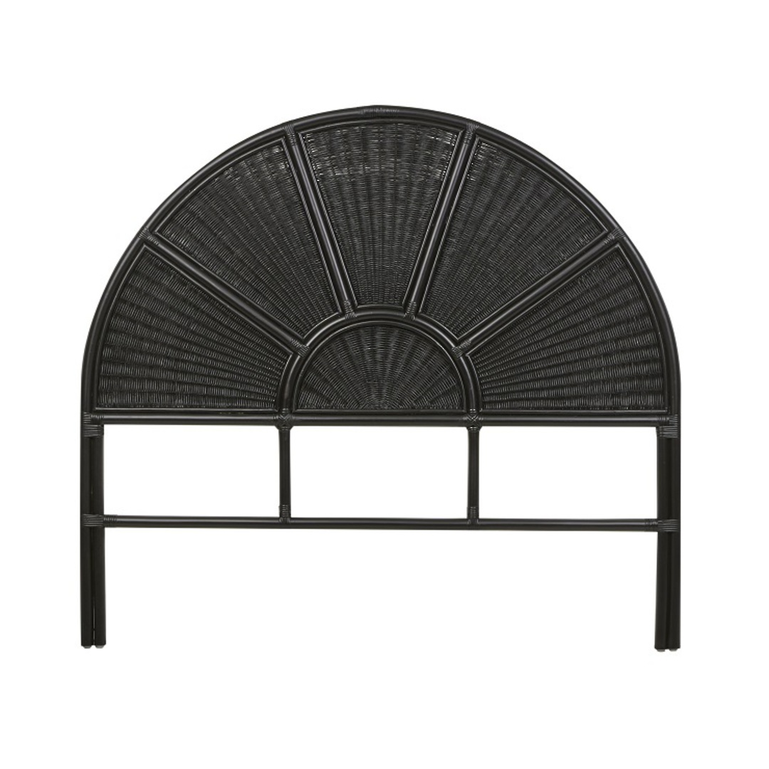 Avery Arch Queen Bed Head image 9