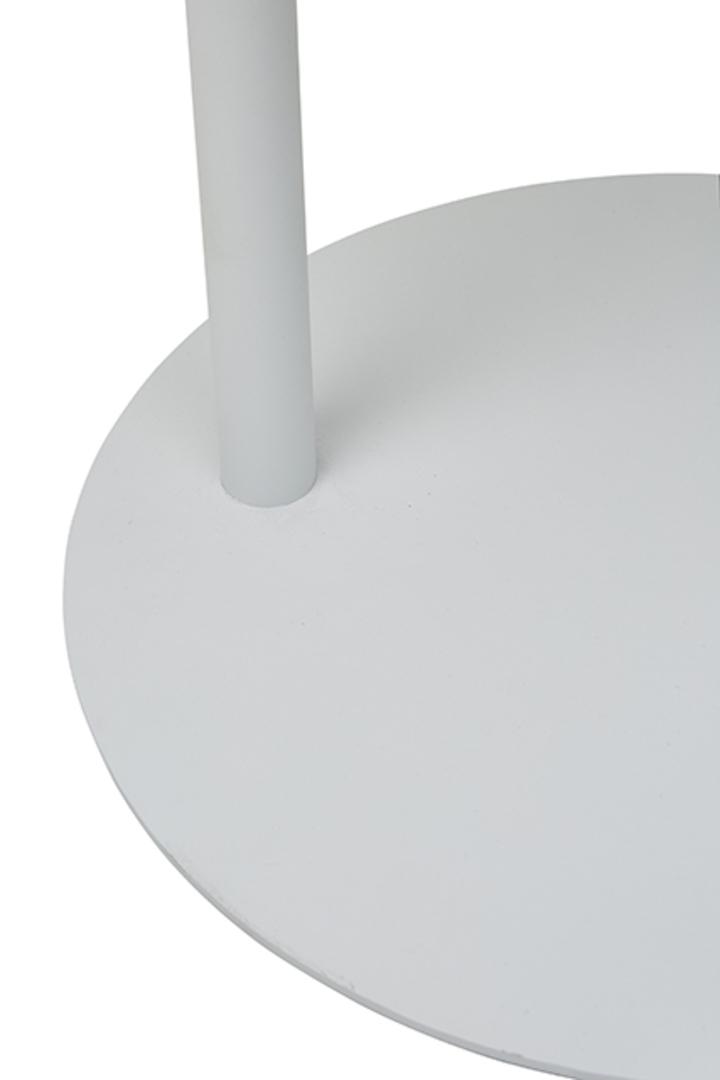 Aperto Ali Round SideTb Low ( Outdoor) image 3