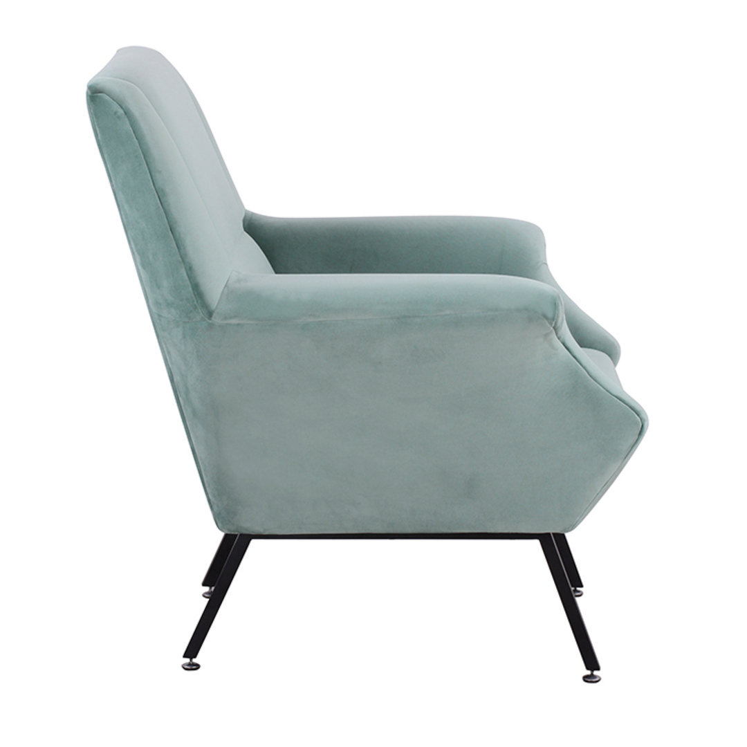 Kennedy Geo Occasional Chair image 13