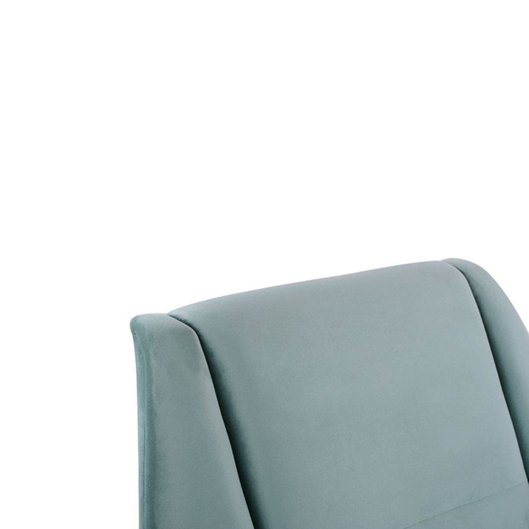 Kennedy Geo Occasional Chair image 15