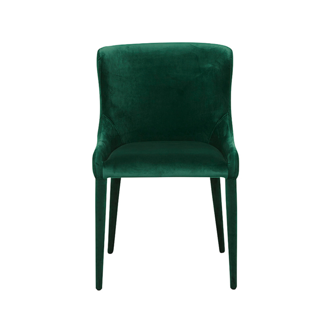 Claudia Dining Chair image 16