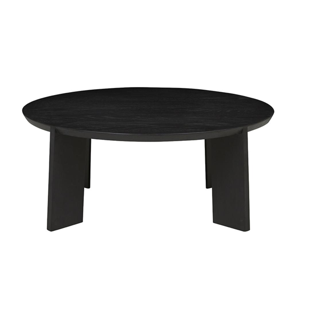 Tolv Kile Coffee Table image 1