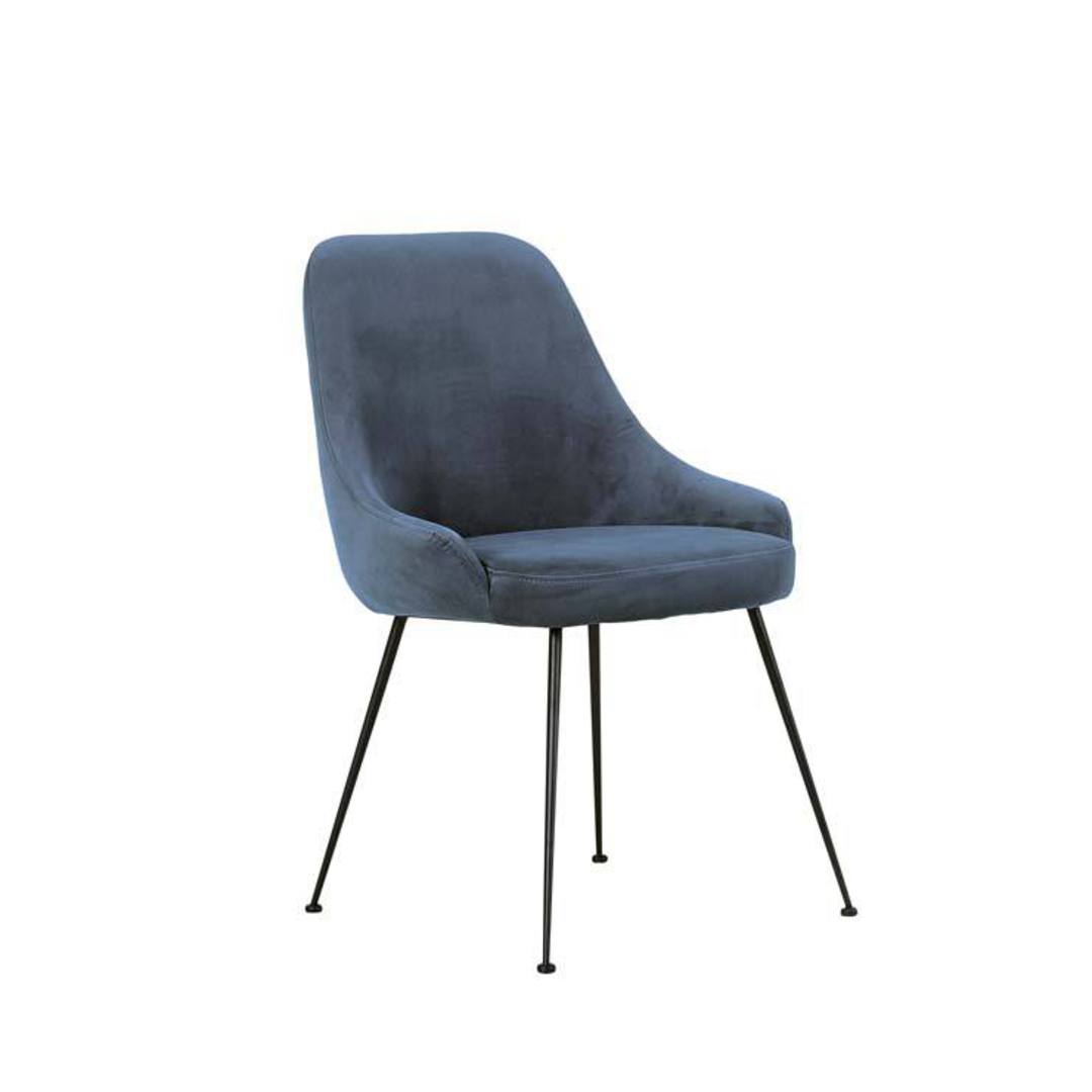 Dane Dining Chair image 7
