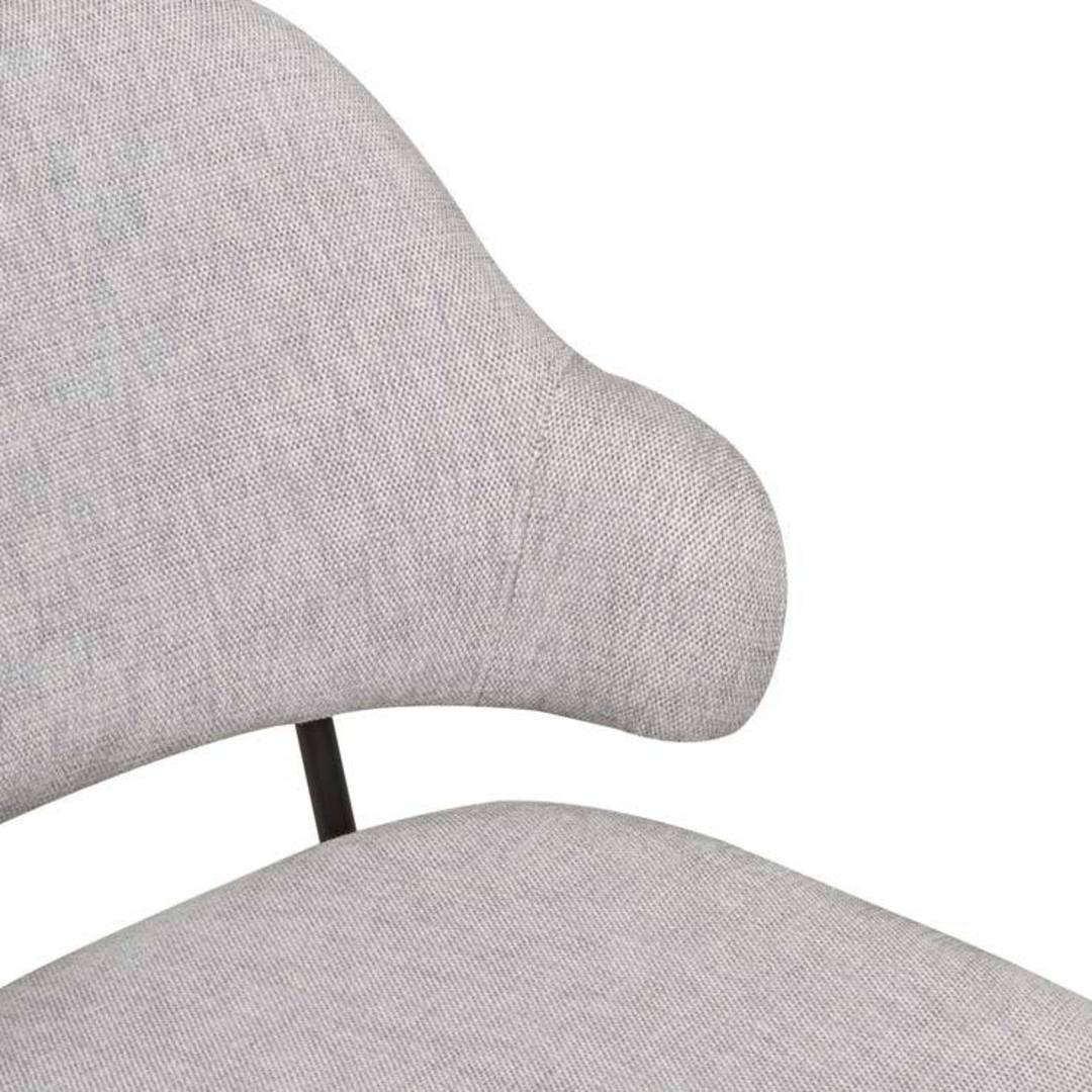 Noah Arm Chair image 8