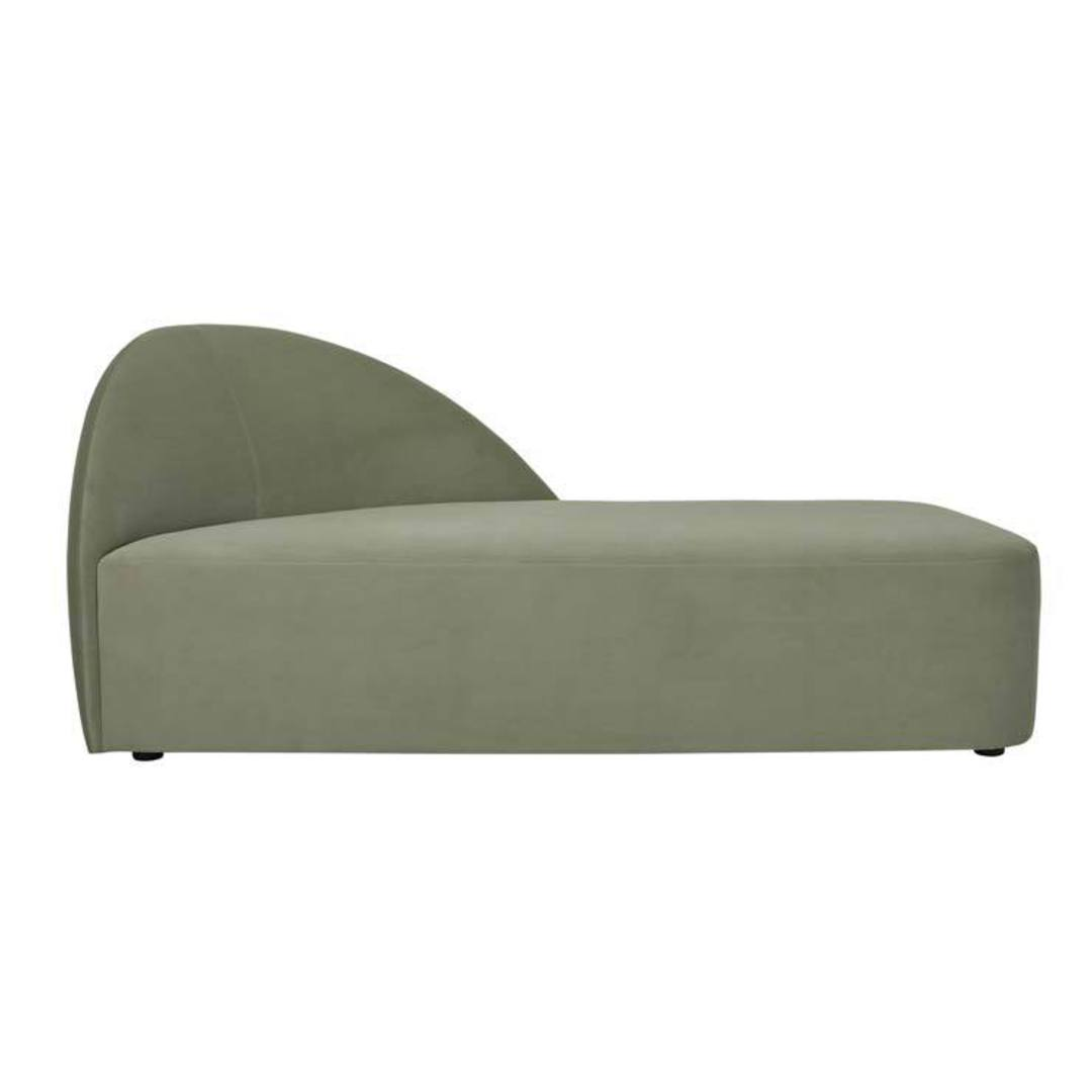 Juno Curve Daybed image 13