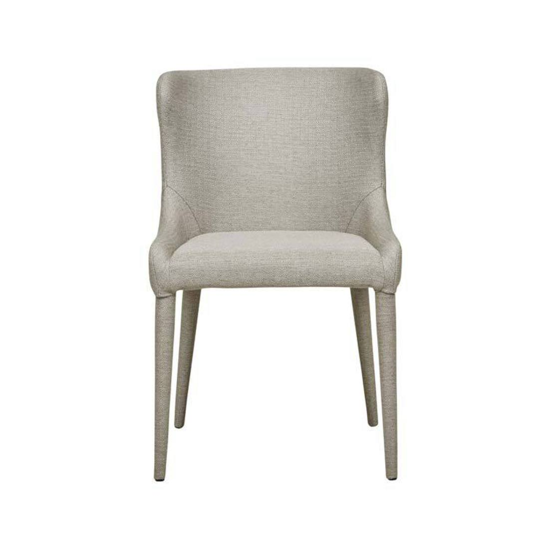 Claudia Dining Chair image 0