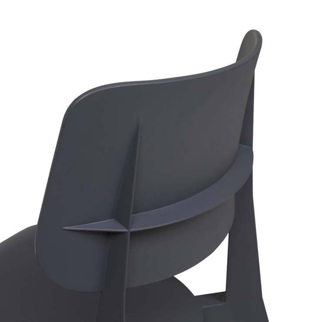 Stellar Dining Chair ( Outdoor) image 6