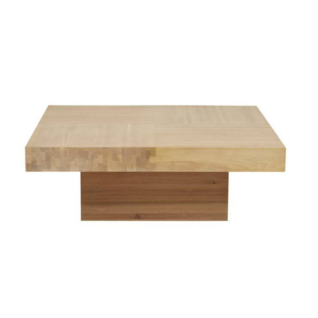 Bruno Coffee Table image 5