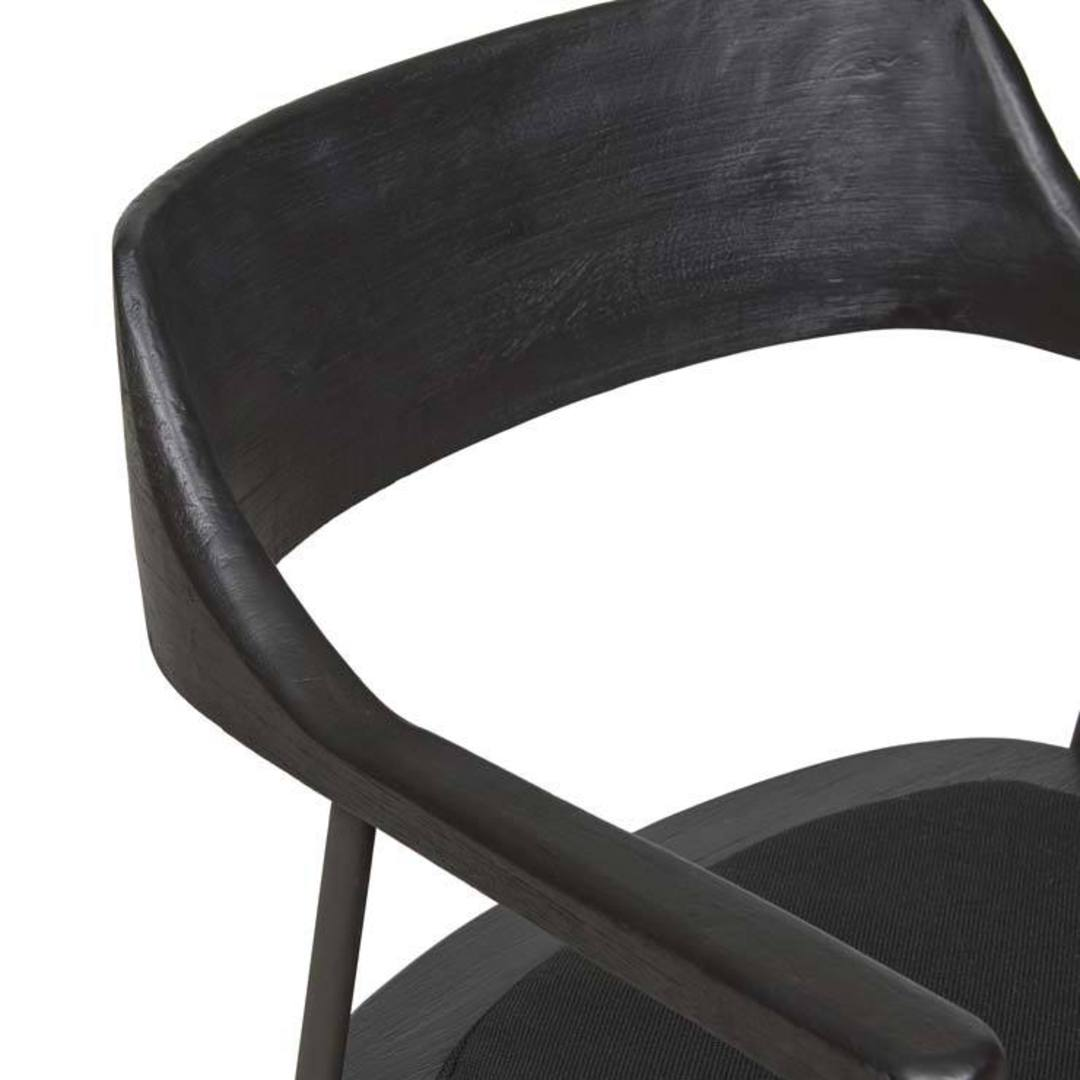 Pedro Arm Chair image 5