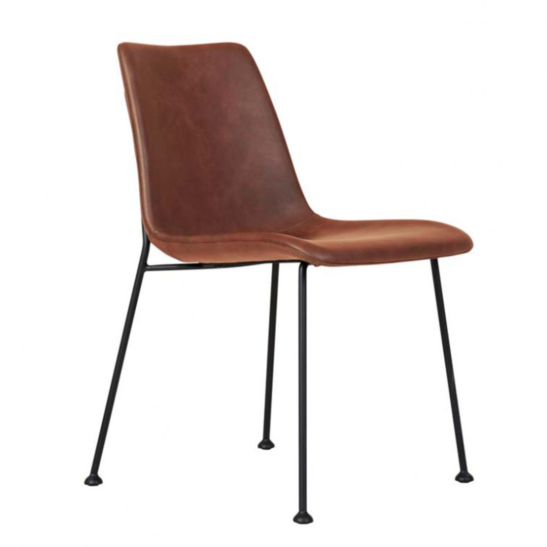 Cue Dining Chair image 13