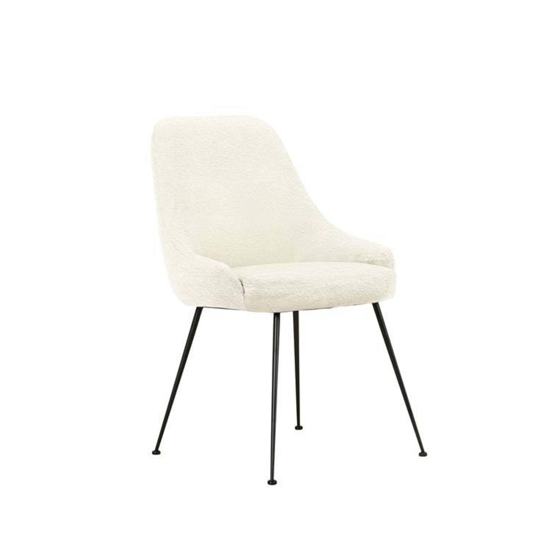 Dane Dining Chair image 8