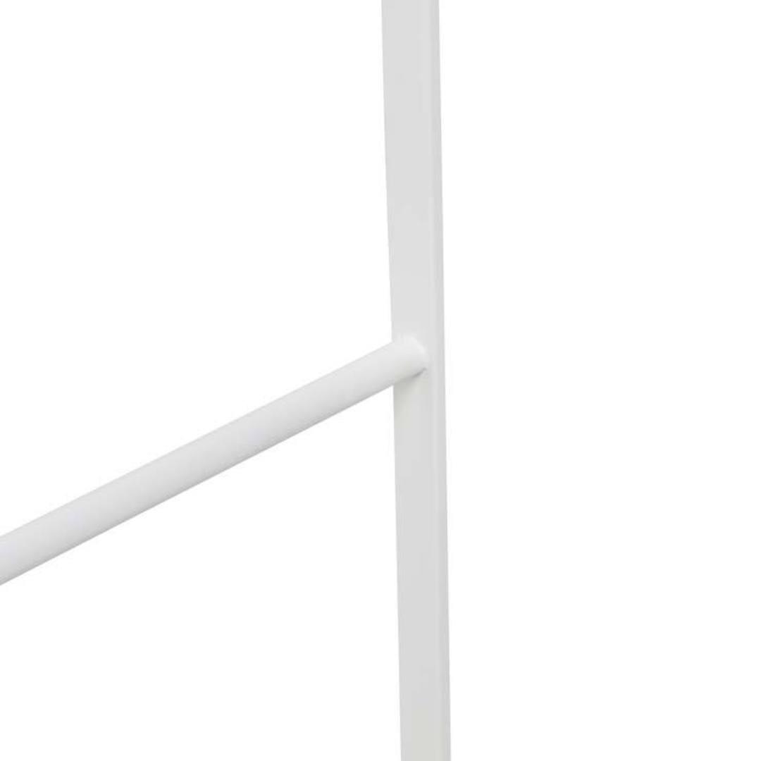 Elle Metal Ladder image 3