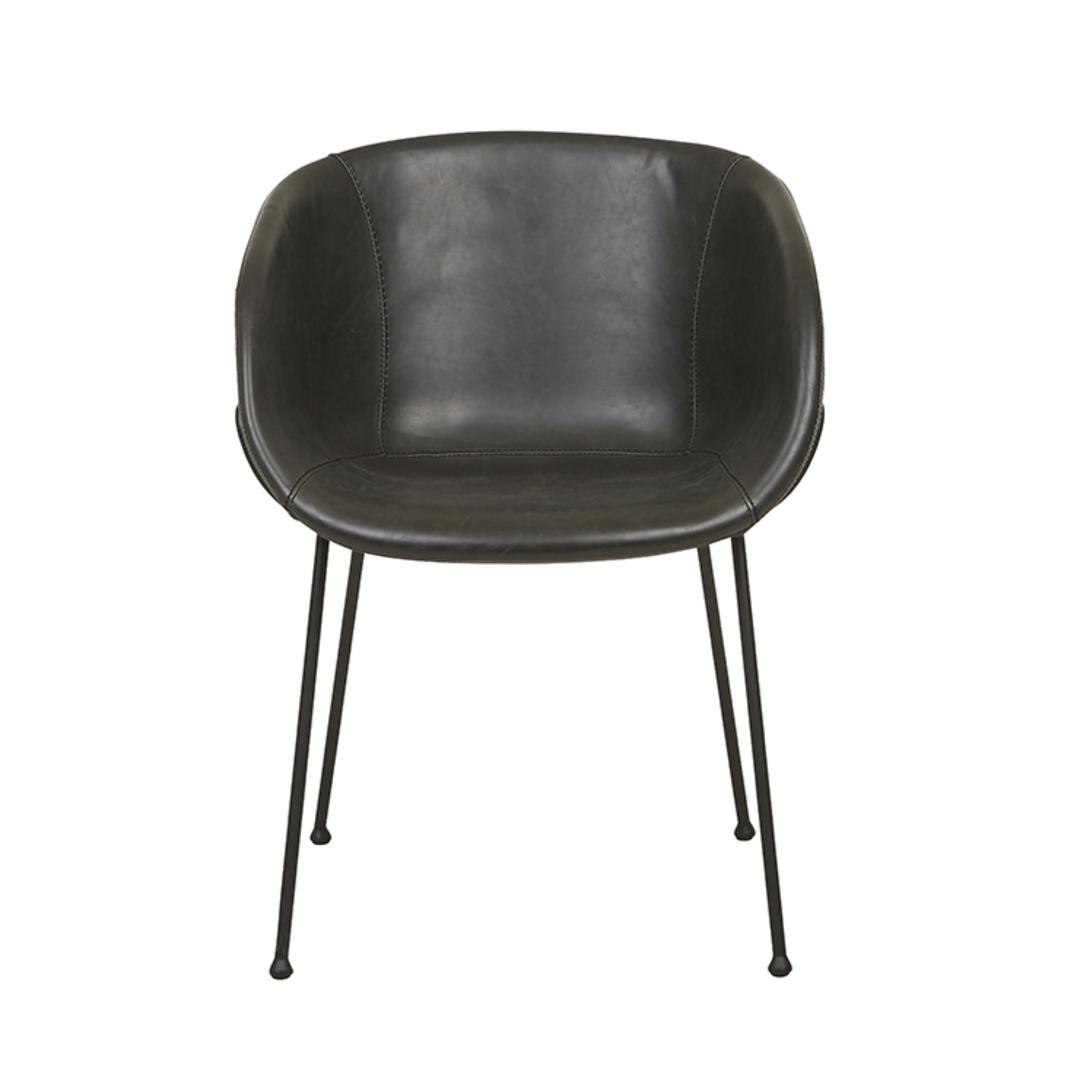 Duke Arm Chair image 23