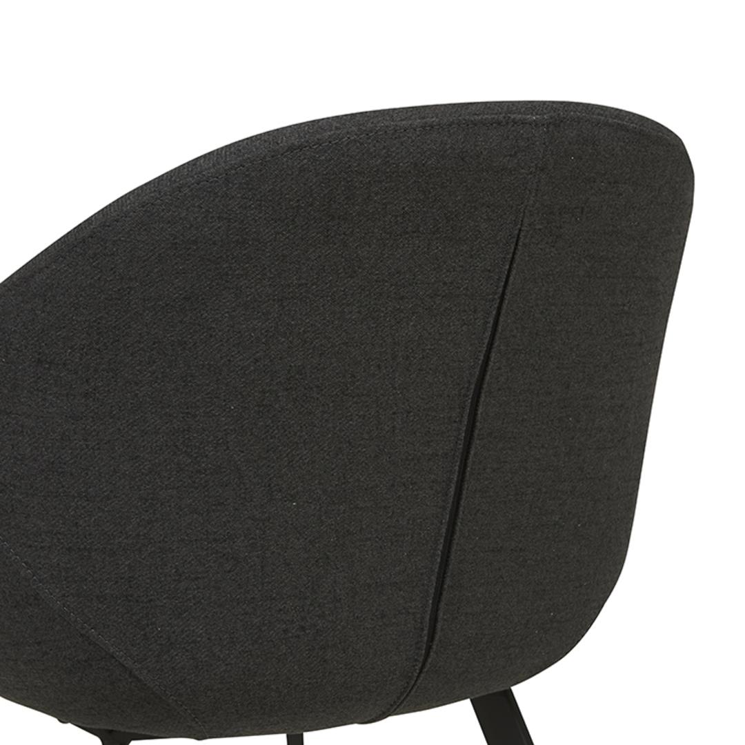 Daisy Arm Chair image 24