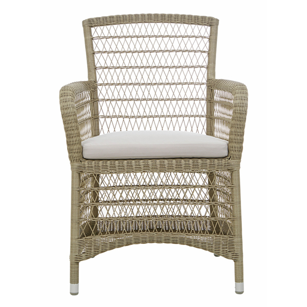 Southport Armchair image 10