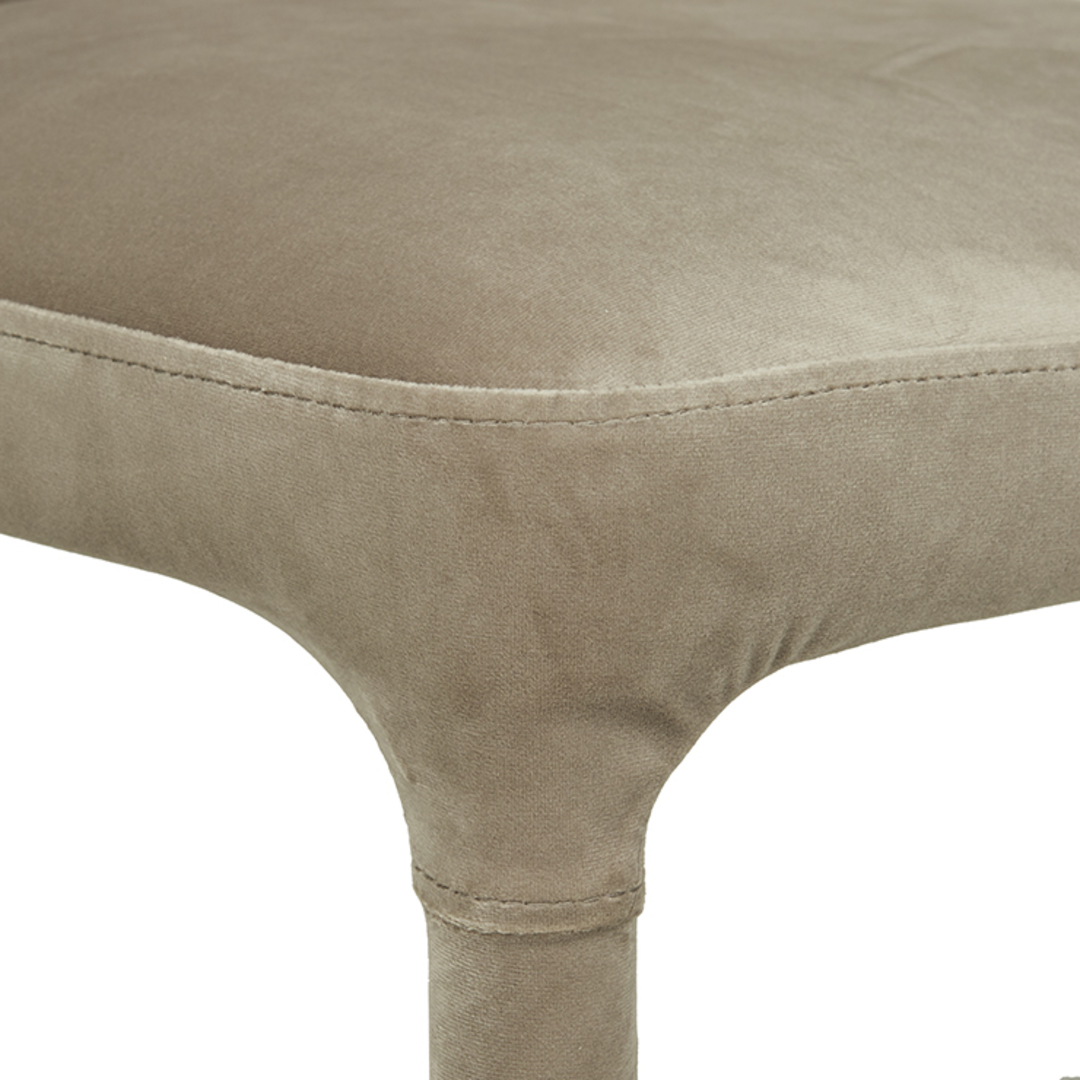 Penny Dining Chair image 9