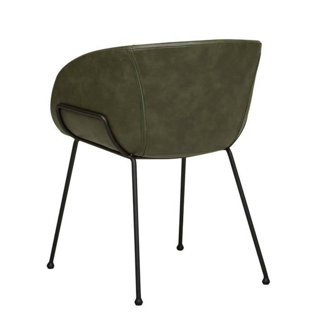 Duke Arm Chair image 5