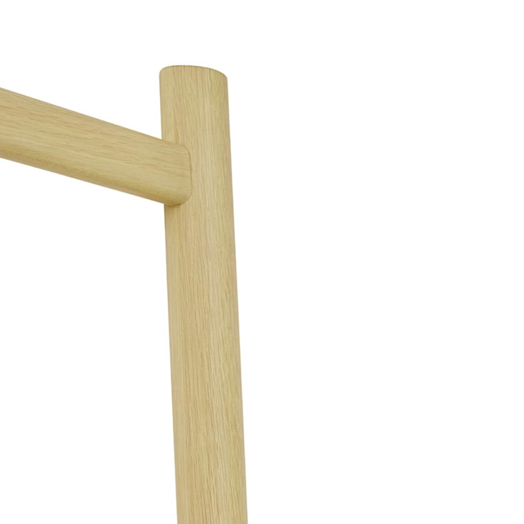 Sketch Tosta Leaning Shelf image 6