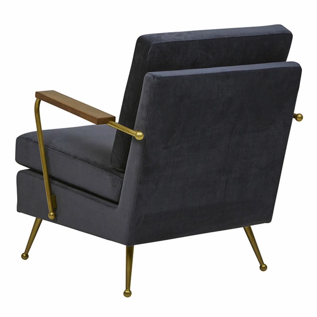 Juno Conrad Sofa Chair image 8