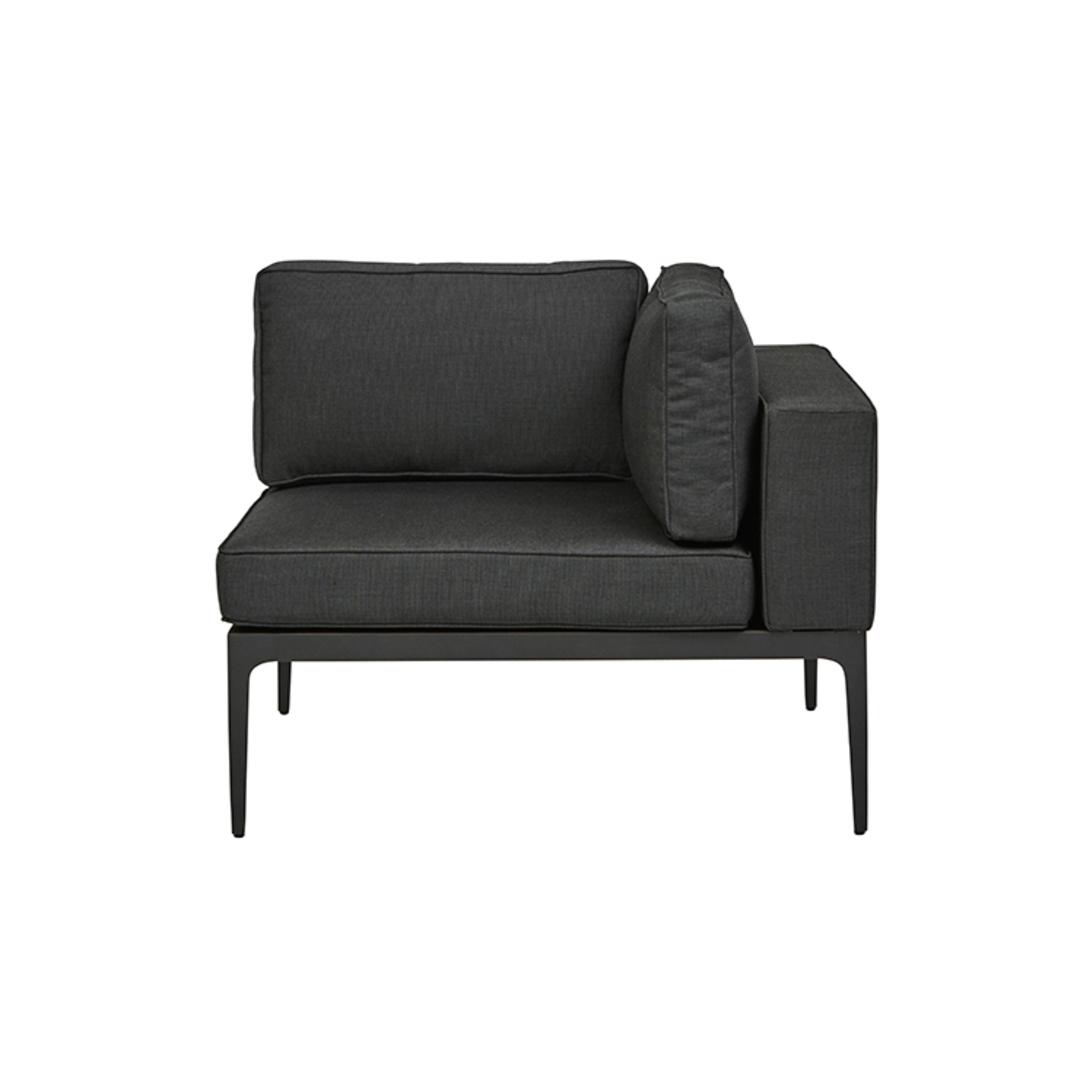 Montego Corner Sofa ( Outdoor) image 2