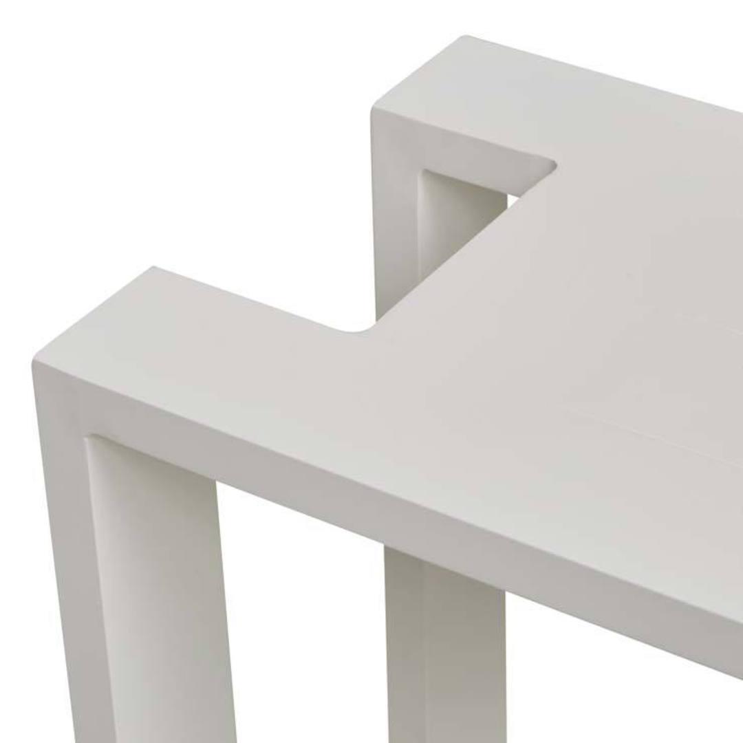 Aruba Side Table image 7