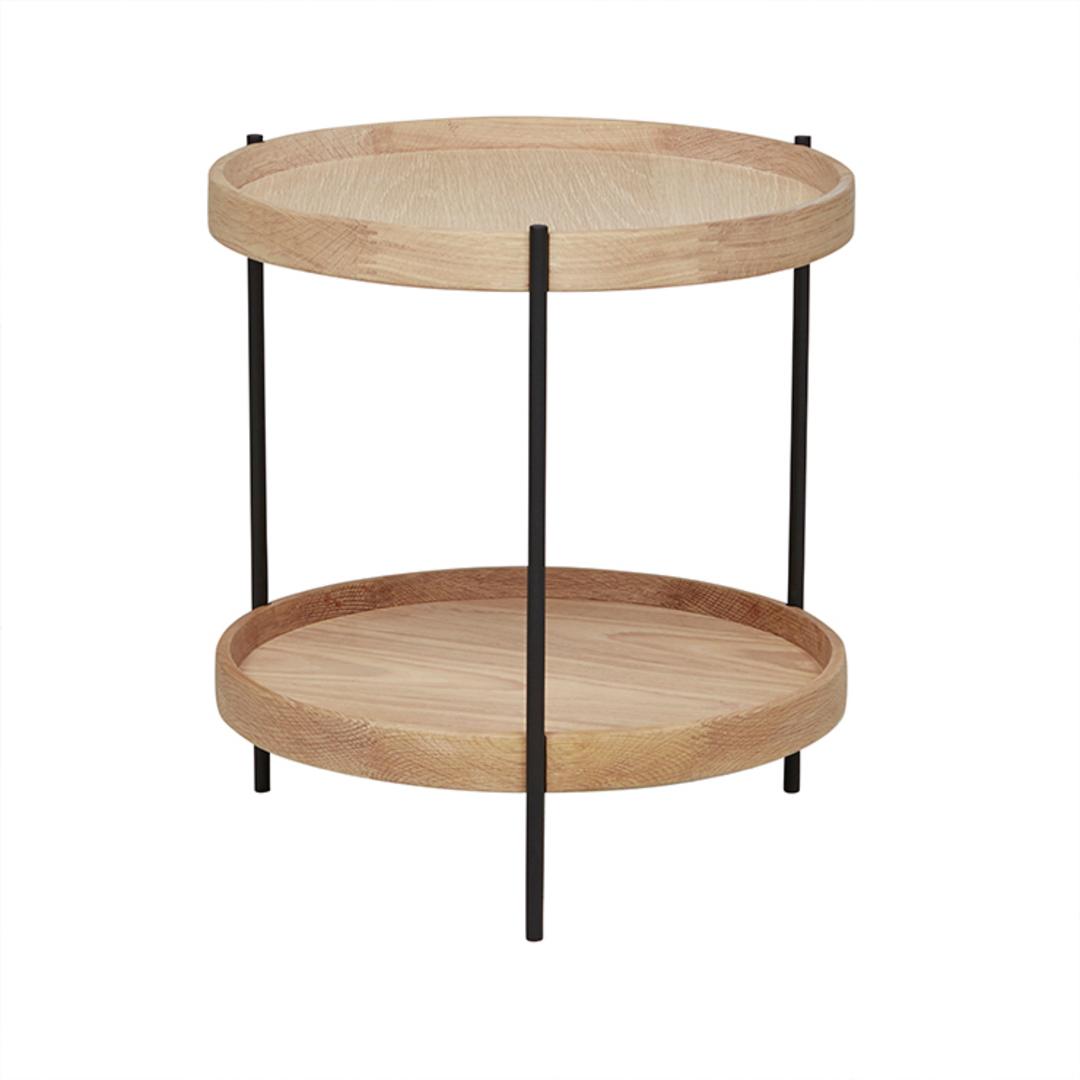 Sketch Humla Side Table image 1