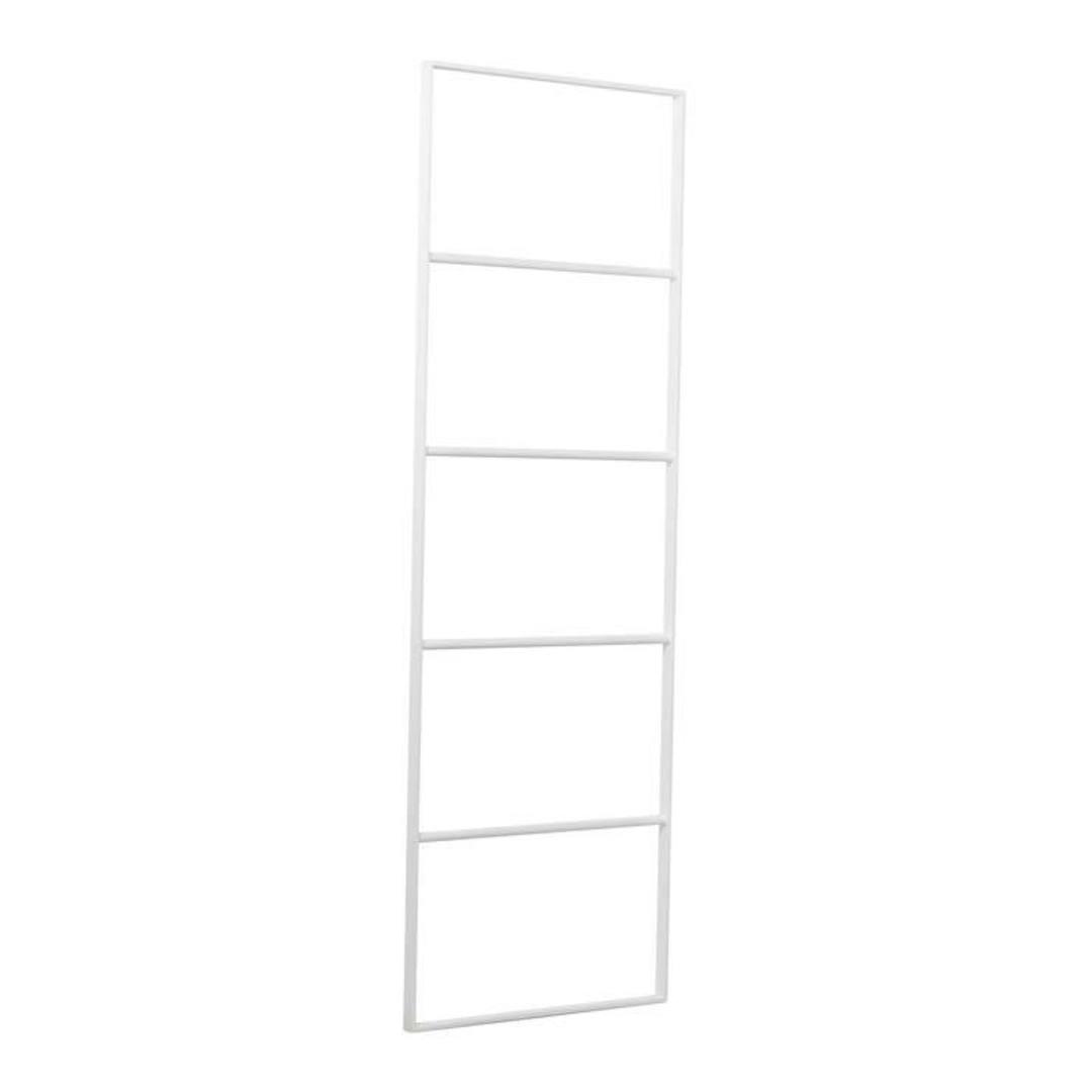 Elle Metal Ladder image 1
