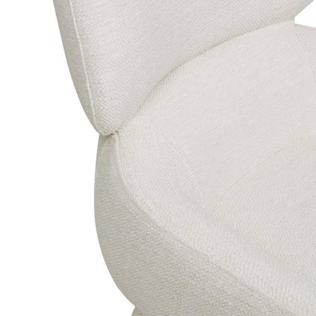 Nixon Arm Chair image 4