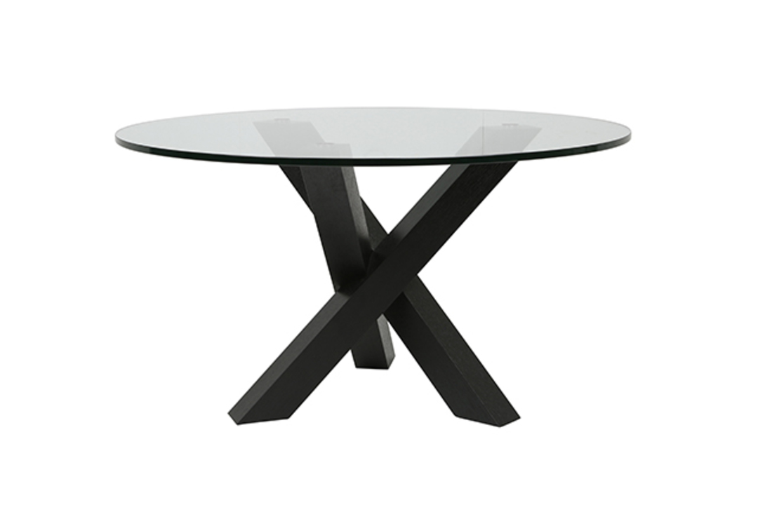 Hudson Round Dining Tables image 3